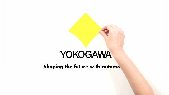 Yokogawa: Imagefilm