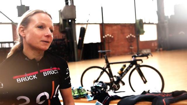 200pro: Triathlon Tipps