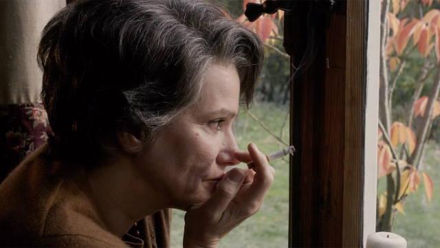 Kinotrailer: Hannah Arendt