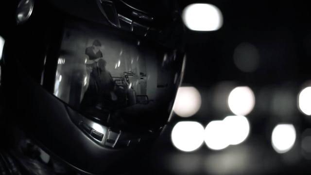 Jaguar: Imagefilm
